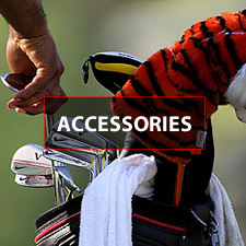 Buy cheap golf accessories at Union Golf Ltd