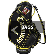 TaylorMade TourLite Golf Bag, PING Hoofer Stand Bag. Great selection of Golf Stand and cart bags