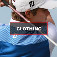 Adidas Golf Climacool, Under Armour golf t-shirts, Nike Tour Legacy Mesh Golf Cap. Union Golf