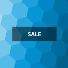 Sale products, 50% off golf clothing and equipment at www.uniongolf.co.uk