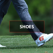 NIKE AIR ZOOM GOLF SHOES 90 IT.  Pre order now at www.uniongolf.co.uk