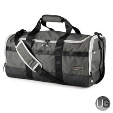 Ping Golf Duffle Bag