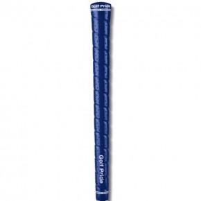 Golf Pride Tour Wrap Golf Grip (Blue)