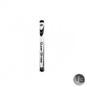SuperStroke Legacy 2.0 XL Putter Grip (Black)