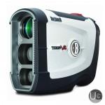 Bushnell Tour V4 Jolt Golf Laser Rangefinder Slope Edition