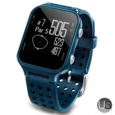 Garmin Approach S20 Golf GPS Watch - Midnight