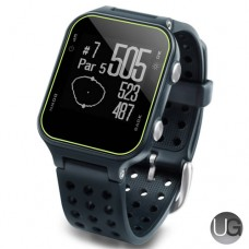 Garmin Approach S20 Golf GPS Watch - Slate