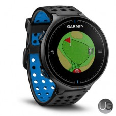 Garmin Approach S5 GPS Watch