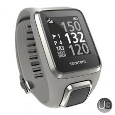 TomTom Golfer 2 GPS Watch - Grey