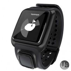 TomTom Golfer GPS Watch Black