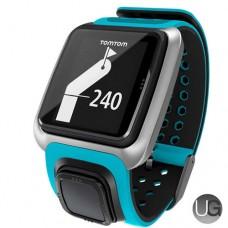 TomTom Golfer GPS Watch Blue
