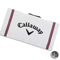 Callaway Cotton Tour Towel