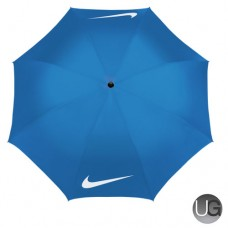 Nike 62inch Windproof Umbrella VII 2016
