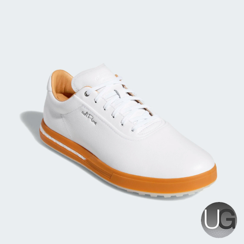 faccb386 Adidas AdiPure SP Golf Shoes