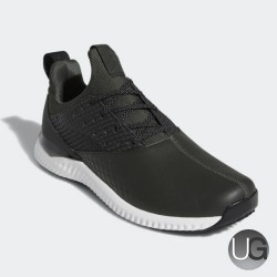 Adidas Adicross Bounce 2.0 Golf Shoes