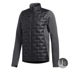 Adidas Frostguard Full Zip Jacket
