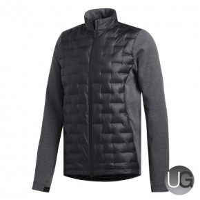 Adidas Frostguard Full Zip Jacket