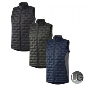 Adidas Frost Guard Insulated Vest