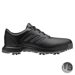 Adidas Golf CP Traxion Shoes