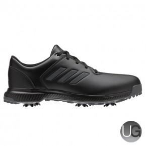 Adidas Golf CP Traxion Shoes