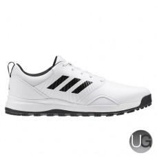 Adidas Golf CP Traxion SL Shoes
