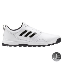 Adidas Golf CP Traxion SL Shoes
