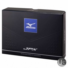 Mizuno JPX Golf Ball 1 Dozen Golf Balls