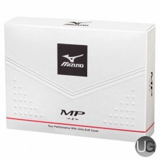 Mizuno MP-X Golf Balls 1 Dozen
