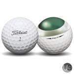 Titleist Pro V1 Golf Balls (NEW)