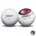 Titleist Pro V1 X Golf Balls (NEW)
