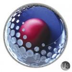 Titleist Pro V1 X Golf Balls 2018