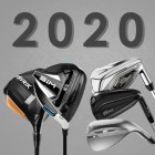 OUR TOP 5 UP AND COMING GOLF CLUBS FOR 2020