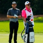 Tyrrell Hatton What's In the Bag?