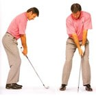 Top 3 fundamentals to playing great golf