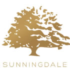 84th Sunningdale Foursomes