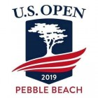 The Upcoming US Open Predictions