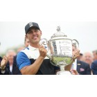 Brooks Koepka Wins The 2019 PGA Championship
