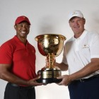 Tiger Woods Top 8 Finalised Presidents Cup Picks