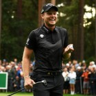 BMW PGA Champion: Danny Willett What's In The Bag?