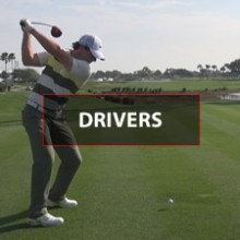 Mens Golf Drivers