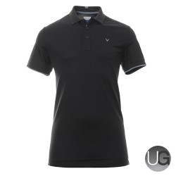 Callaway Golf X-Series Contrast Tipped Shirt