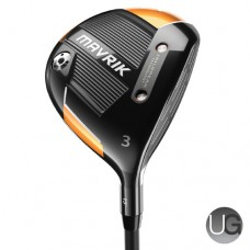 Callaway Golf MAVRIK Fairway Wood