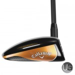 Callaway Golf MAVRIK MAX Fairway Wood