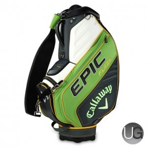 Callaway Epic Flash Golf Tour Staff Bag 2019
