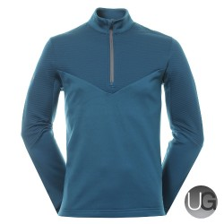 Callaway Golf Ribbed Ottoman Fleece