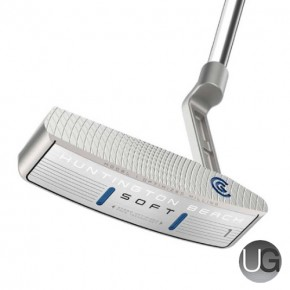 Cleveland Huntington Beach Soft 1 Golf Putter