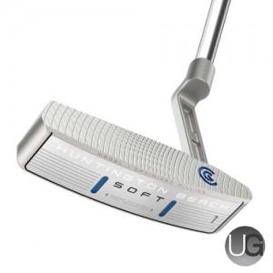 Cleveland Huntington Beach Soft 1 Golf Putter
