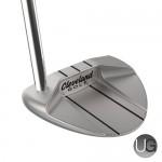 Cleveland Huntington Beach Soft 12 Golf Putter