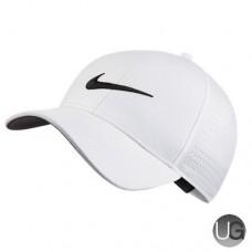 Nike AeroBill Legacy91 Golf Cap