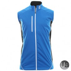 FootJoy Golf Lightweight Softshell Vest - 95934